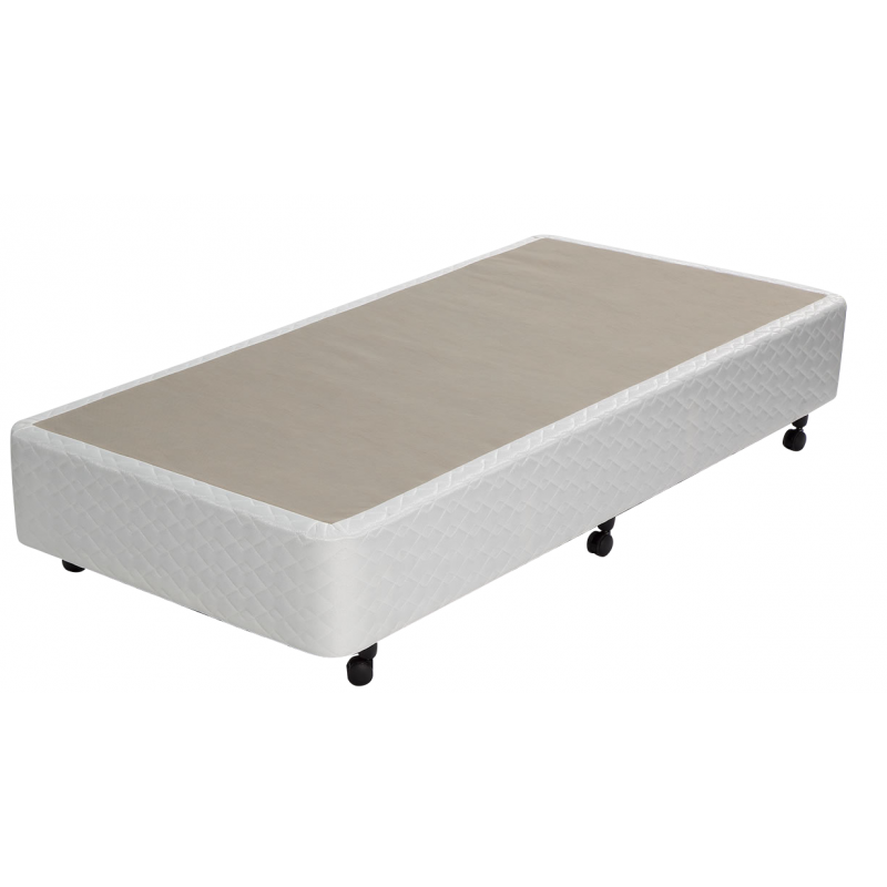 Body Rest Pillow Top Single